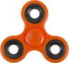 Спиннер Redline B1 пластик оранжевый (УТ000011537) вид 1
