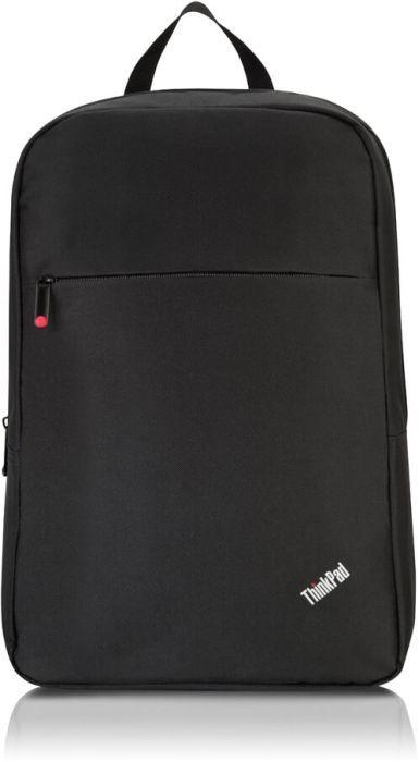 "Рюкзак 15.6"" LENOVO ThinkPad Basic, черный [4x40k09936]"