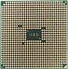 Процессор AMD Athlon II X4 830, SocketFM2+ OEM [ad830xybi44ja] вид 2