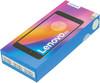 "Смартфон Lenovo P2 P2A42 32Gb серый моноблок 3G 4G 2Sim 5.5"" Super AMOLED 1080x1920 And6.0 13Mp(Б/У) вид 14"