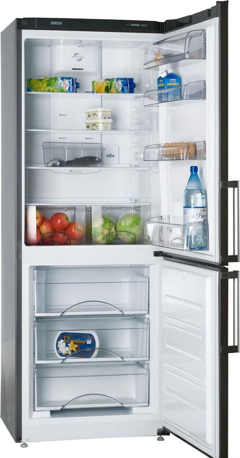 Инструкция по размораживанию холодильника смоленск 417