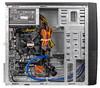 Компьютер  IRU Office 510,  Intel  Core i5  7400,  DDR4 4Гб, 1Тб,  Intel HD Graphics 630,  Windows 10 Home,  черный [485586] вид 9