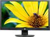 "Монитор HP ProDisplay V214a 20.7"", черный"
