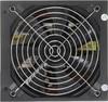 Блок питания ACCORD GOLD ACC-1500W-80G,  1500Вт,  140мм,  серый, retail вид 3