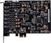 Звуковая карта PCI-E ASUS Xonar AE