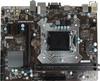 Материнская плата MSI H110M PRO-VH PLUS Soc-1151 Intel H110 2xDDR4 mATX AC`97 8ch( (отремонтированный) вид 1