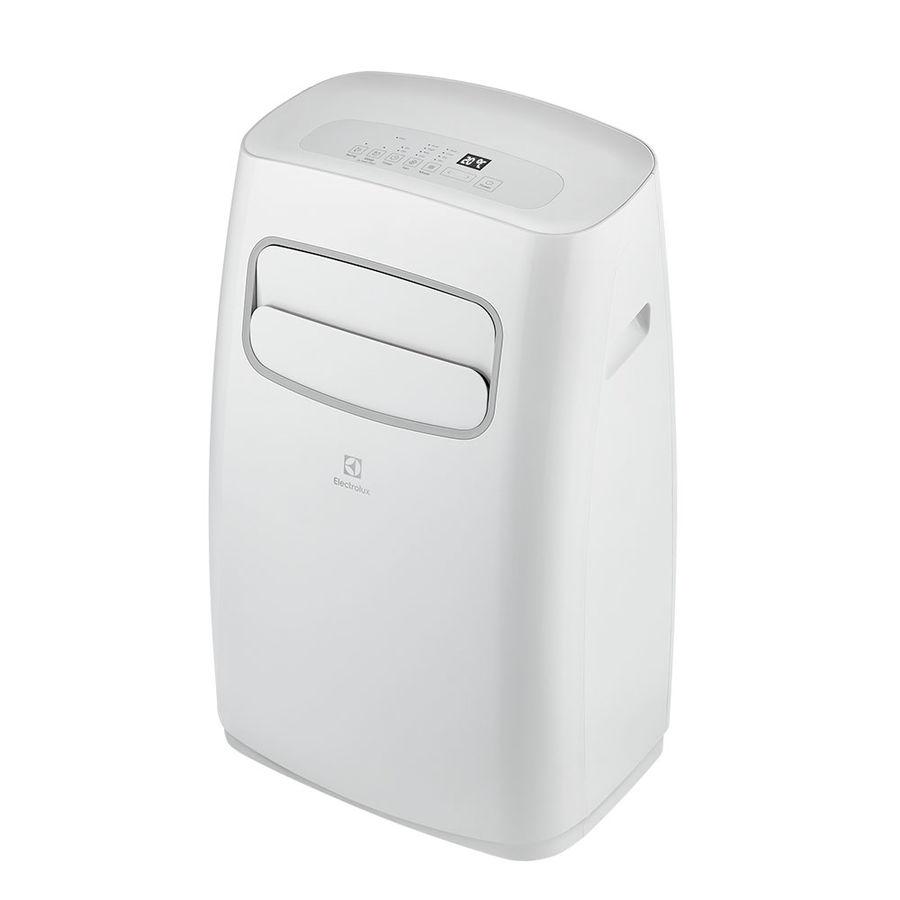 Кондиционер мобильный ELECTROLUX EACM-9 CG/N3 белый