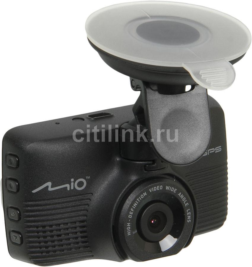Продажа видеорегистратора в чепецке программы для видеорегистраторов carcam
