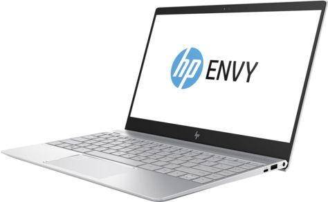 Ноутбук HP Envy 13-ad008ur, 13.3, Intel Core i3 7100U 2.4ГГц, 4Гб, 256Гб SSD, Intel HD Graphics 610, Windows 10, 1WS54EA, серебристыйНоутбуки<br>экран: 13.3;  разрешение экрана: 1920х1080; тип матрицы: IPS; процессор: Intel Core i3 7100U; частота: 2.4 ГГц; память: 4096 Мб, LPDDR3, 1866 МГц; SSD: 256 Гб; Intel HD Graphics 610; WiFi;  Bluetooth;  WEB-камера; Windows 10<br><br>Линейка: Envy