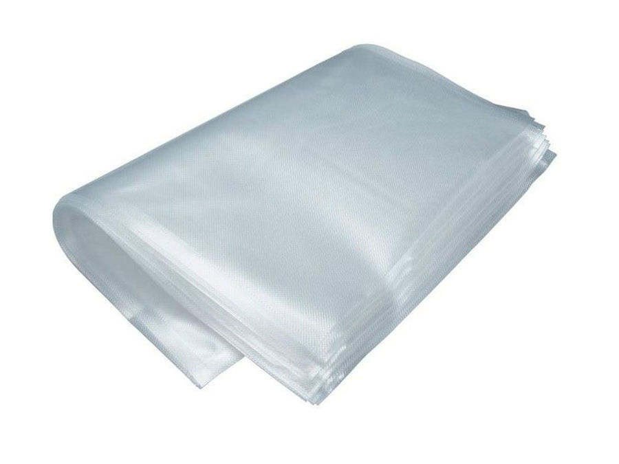 Пакет KITFORT KT-1500-04