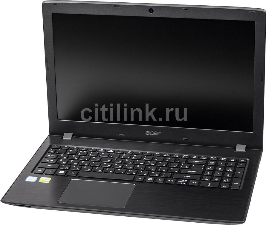 Ноутбук ACER TravelMate TMP259-MG-52G7, 15.6
