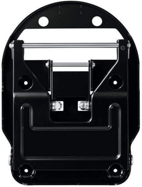 "Кронштейн для телевизора Samsung WMN-M11EB/RU темно-серый 49""-65"" макс.30кг настенный наклон"
