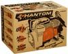 Автомобильный компрессор PHANTOM РН2032 [118898] вид 3