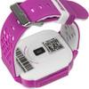 """Смарт-часы КНОПКА ЖИЗНИ Aimoto Start,  1.44"""",  розовый / розовый [9900101] вид 4"""