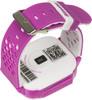 """Смарт-часы КНОПКА ЖИЗНИ Aimoto Start,  1.44"""",  розовый / розовый [9900101] вид 3"""