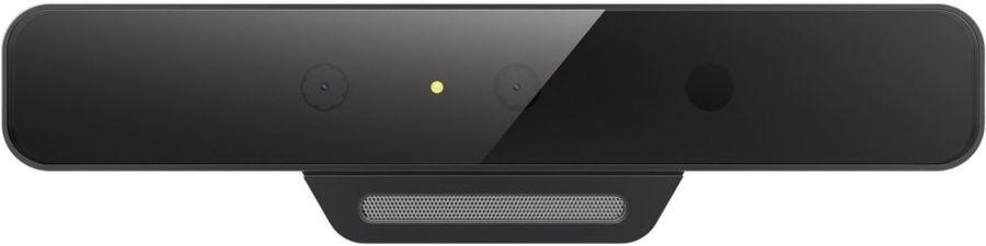 Web-камера CREATIVE BLASTERX SENZ3D,  черный [73vf081000000]