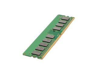 Память DDR4 HPE 862974-B21 8Gb DIMM U PC4-19200 CL17 2400MHz