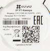 Видеокамера IP EZVIZ CS-CV248-A0-32WFR,  4 мм,  белый [c6t] вид 5