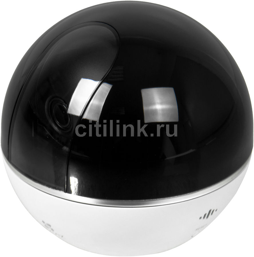 Видеокамера IP EZVIZ CS-CV248-A0-32WFR, 4 мм, белый [c6t] камера ip ezviz c3s cmos 1 2 7 1920 x 1080 h 264 wi fi rj 45 lan poe белый черный cs cv210 a0 52wfr