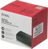 Коммутатор ZYXEL GS-105SV2-EU0101F вид 11