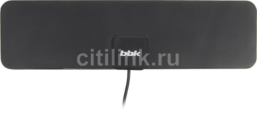 Телевизионная антенна BBK DA05