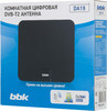 Телевизионная антенна BBK DA19 вид 6