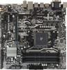 Материнская плата ASUS PRIME A320M-A, SocketAM4, AMD A320, mATX, Ret вид 1