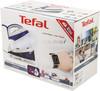 Паровая станция TEFAL SV6020E0,  фиолетовый вид 12