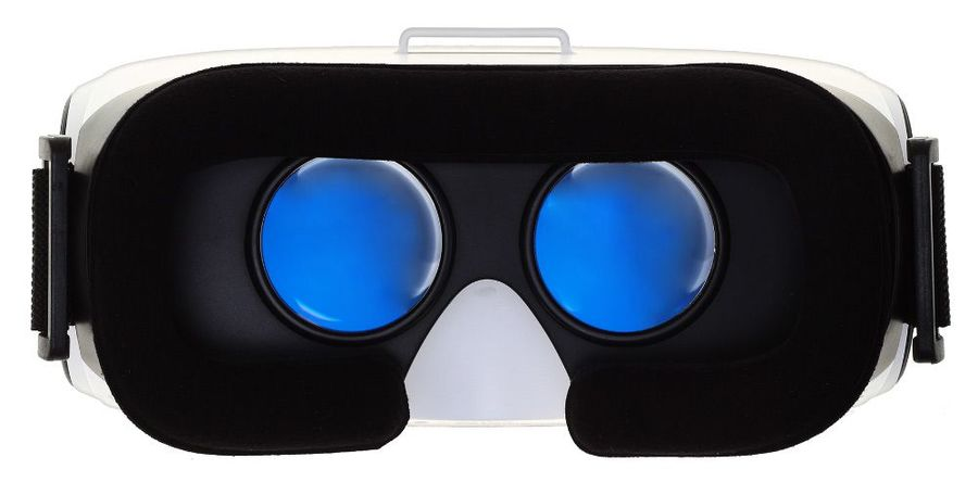 Купить очки dji с дисконтом в оренбург складные лопасти dji на avito