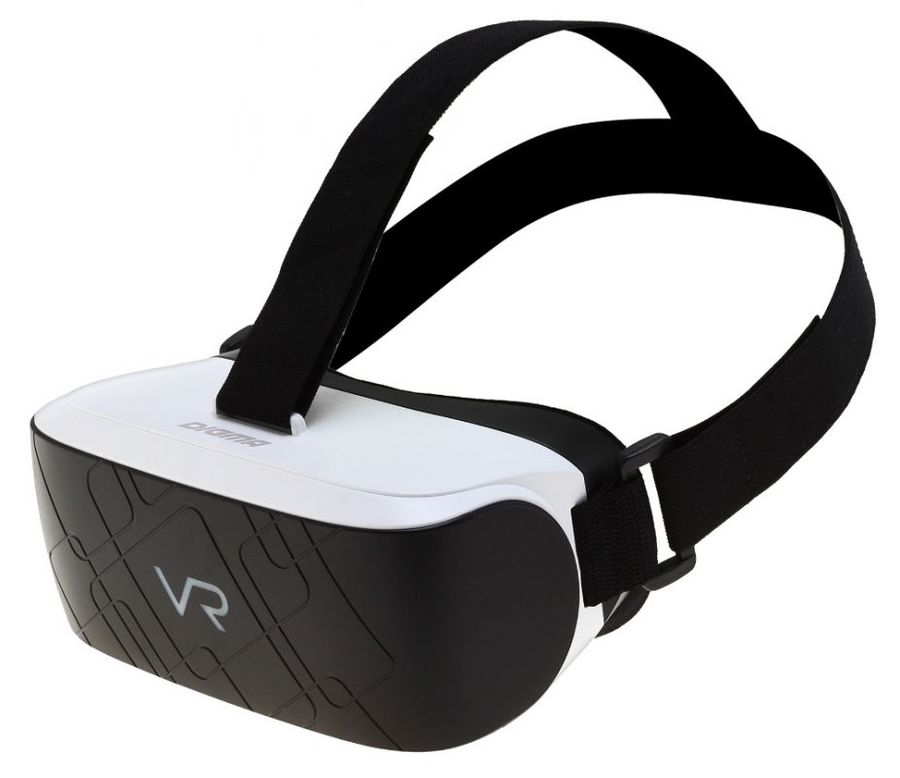 Купить очки гуглес к квадрокоптеру в новокуйбышевск купить спарк комбо дешево в челябинск