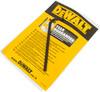 Угловая шлифмашина DEWALT DWE4051-KS вид 8