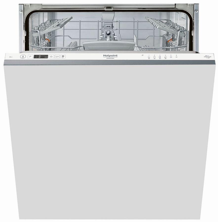 Посудомоечная машина полноразмерная HOTPOINT-ARISTON HIC 3B+26