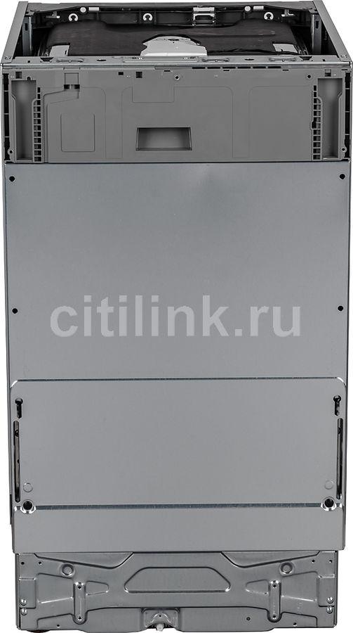 Посудомоечная машина узкая ELECTROLUX ESL94320LA