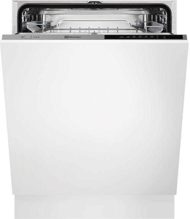 Посудомоечная машина полноразмерная ELECTROLUX ESL95321LO