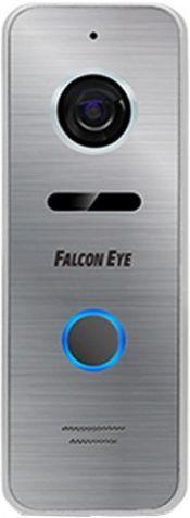 Видеопанель FALCON EYE FE-ipanel 3,  цветная,  накладная,  серебристый