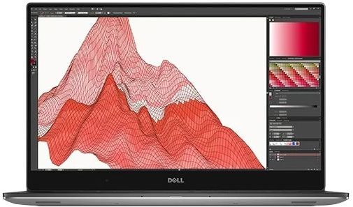 "цена на Ноутбук DELL Precision 5520, 15.6"", Intel Xeon E3-1505M v5 2.8ГГц, 16Гб, 512Гб SSD, nVidia Quadro M1200M - 4096 Мб, Windows 7 Professional, черный [5520-7997]"