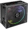 Блок питания THERMALTAKE Toughpower Grand RGB 1050,  1050Вт,  140мм,  черный, retail [ps-tpg-1050f1fape-1] вид 3