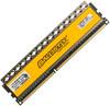 Модуль памяти CRUCIAL Ballistix Tactical BLT8G3D21BCT1DDR3— 8Гб