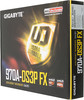 Материнская плата GIGABYTE GA-970A-DS3P FX, SocketAM3+, AMD 990FX, ATX, Ret вид 6