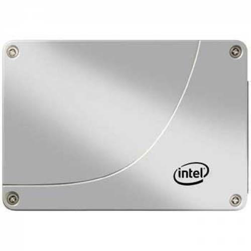 """SSD накопитель INTEL DC S4600 SSDSC2KG480G701 480Гб, 2.5"""", SATA III [ssdsc2kg480g701 956904]"""