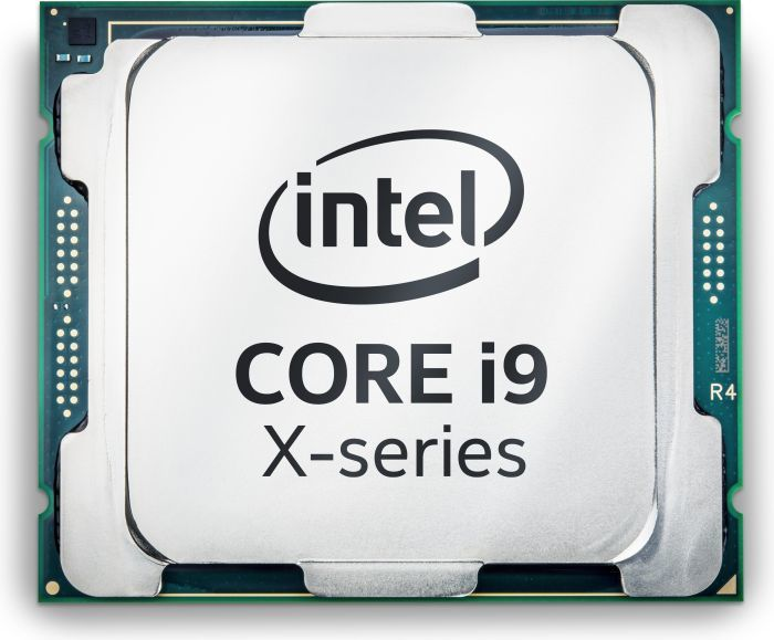 Процессор INTEL Core i9 7920X, LGA 2066 ** OEM [cd8067303753300s r3ng]