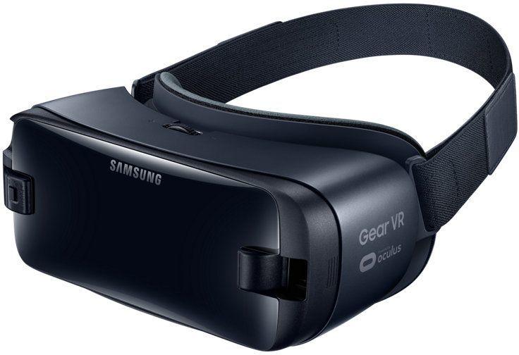 Купить виртуальные очки по акции в невинномысск светофильтр нд8 mavik на avito