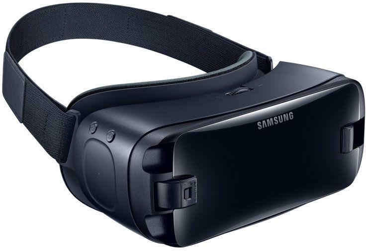 Купить виртуальные очки к вош в рязань продам очки dji goggles в уссурийск