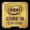 Процессор INTEL Core i9 7980XE, LGA 2066 BOX [bx80673i97980x s r3rs] вид 2
