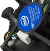 Процессор INTEL Core i3 8100, LGA 1151v2 BOX [bx80684i38100  s r3n5] вид 7