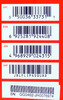 Колонка порт. JBL FLIP 4 SQUAD камуфляж 16W 2.0 BT/3.5Jack 3000mAh (JBLFLIP4SQUAD) (отремонтированный) вид 10