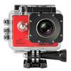 Экшн-камера SJCAM SJ5000 WiFi 1080p,  WiFi,  красный [sj5000wifired] вид 4