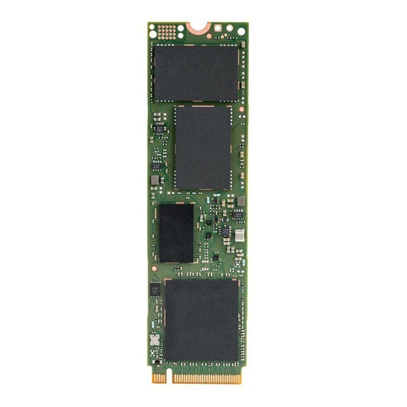 SSD накопитель INTEL DC P3100 SSDPEKKA512G701 512Гб, M.2 2280, PCI-E x4,  NVMe [ssdpekka512g701 953767]