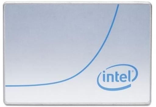 "SSD накопитель INTEL DC P4600 SSDPE2KE016T701 1.6ТБ, 2.5"", PCI-E x4,  NVMe,  U.2 SFF-8639 [ssdpe2ke016t701 954967]"