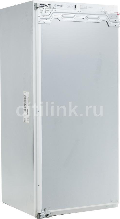 Морозильная камера Bosch GIN41AE20R белый